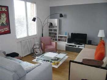Colombes Hauts-de-Seine apartment picture 5214840