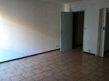 Marseille 15e Arrondissement Bouches-du-Rhône apartment picture 5202395