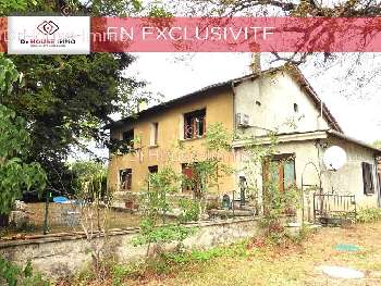 Eymet Dordogne house picture 5216875