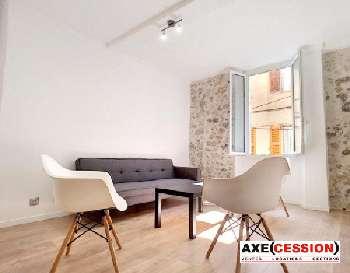 Antibes Alpes-Maritimes appartement foto 5242148