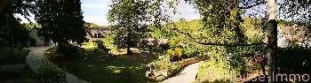 Senlis Oise farm picture 5166512