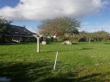 Quévert Côtes-d'Armor terrain picture 5214180
