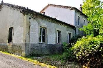 Bessèges Gard house picture 5255496