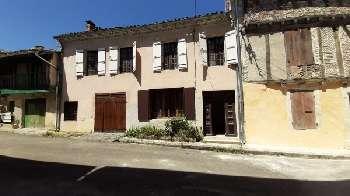 Saint-Maurin Lot-et-Garonne house picture 5245919