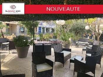 Vence Alpes-Maritimes restaurant picture 5218484