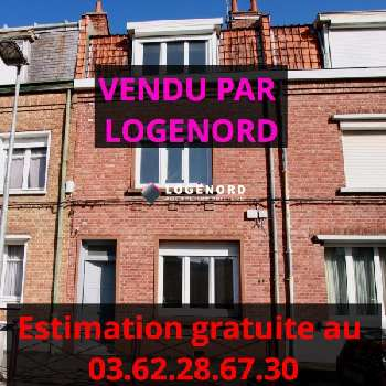 Armentières Nord house picture 5246580