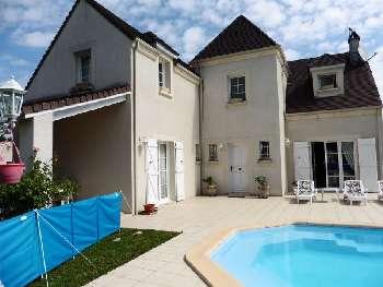 Villeréal Lot-et-Garonne house picture 5218715