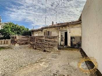 Nîmes Gard house picture 5207723
