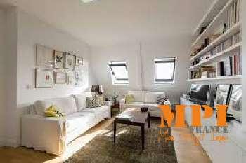 Colmar Haut-Rhin apartment picture 5205255