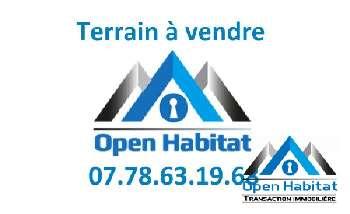 Villargent Haute-Saône Grundstück Bild 5253807