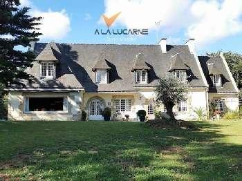 Saint-Caradec Côtes-d'Armor house picture 5214186