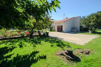 Cozes Charente-Maritime house picture 5215131
