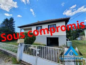 Villars-lès-Blamont Doubs maison photo 5253748