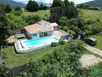 Dieulefit Drôme house picture 5208654