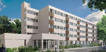 Saint-Étienne Loire appartement foto 5242232