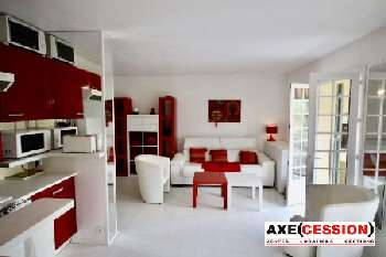 La Croix-Valmer Var apartment picture 5242242
