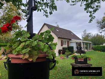 Argences Calvados house picture 5250227