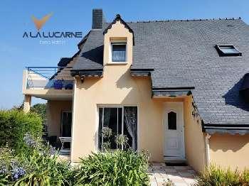 La Motte Côtes-d'Armor house picture 5214174