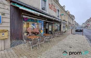 Baugé Maine-et-Loire commercial picture 5178316
