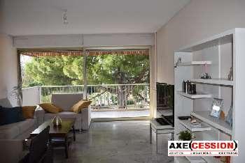 Juan-les-Pins Alpes-Maritimes appartement foto 5242157