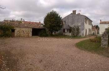 Angles Vendée house picture 5218633