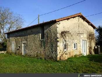 Civray Vienne house picture 5173548