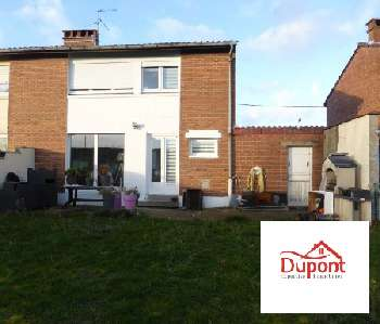 Denain Nord house picture 5241567