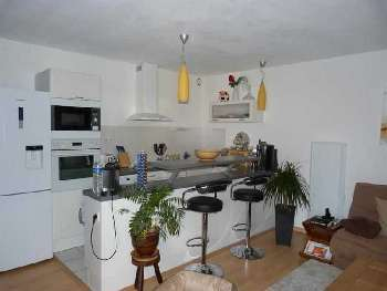 Tarbes Hautes-Pyrénées apartment picture 5214731