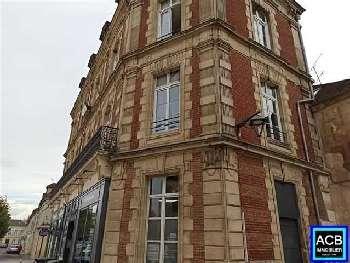 Mouy Oise appartement foto 5256499