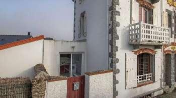 Quiberon Morbihan house picture 5248750