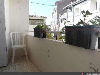 Mèze Hérault house picture 5173724