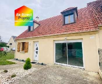 Paucourt Loiret house picture 5250185