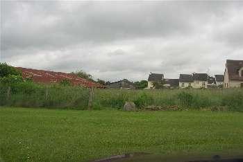 L'Aigle Orne house picture 5169288