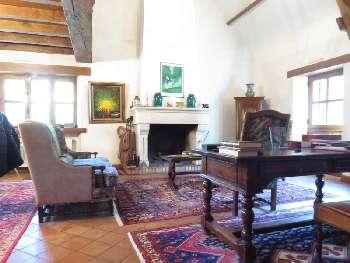 Herbignac Loire-Atlantique house picture 5219548