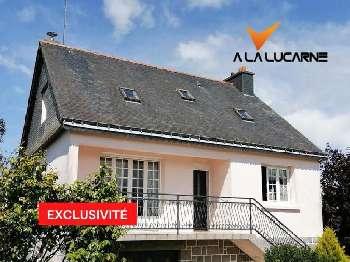Loudéac Côtes-d'Armor house picture 5214184