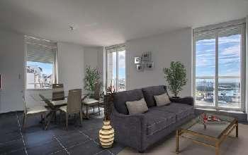 Quiberon Morbihan apartment picture 5248665