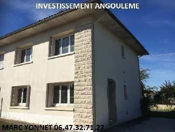 Angoulême Charente house picture 5212053