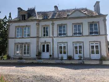 Isigny-sur-Mer Calvados house picture 5245870