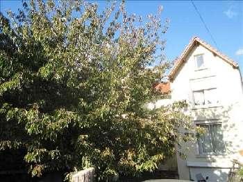 Colombes Hauts-de-Seine house picture 5214844