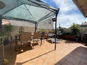 Le Cap d'Agde Hérault apartment picture 5215421