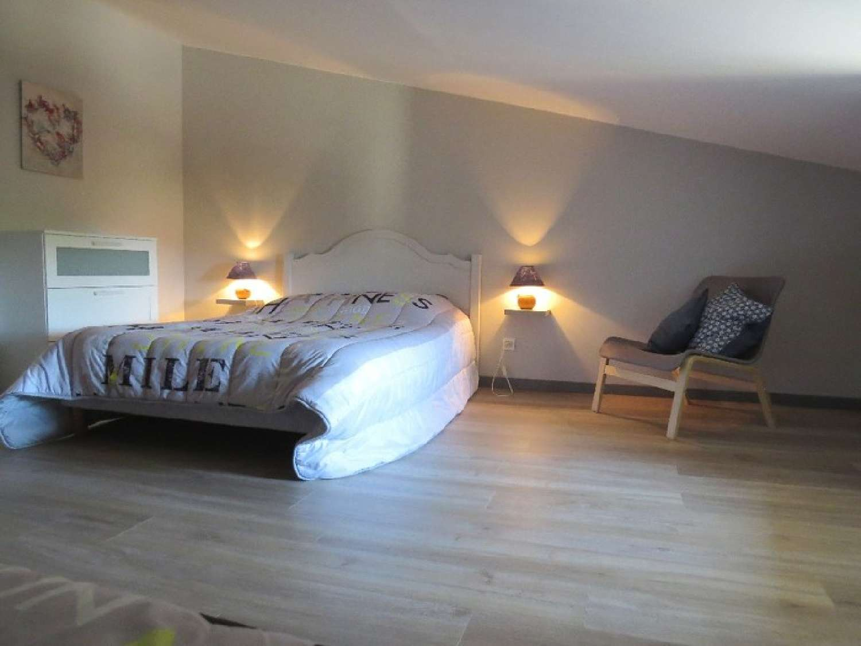 Joyeuse Ardeche house picture 5268295