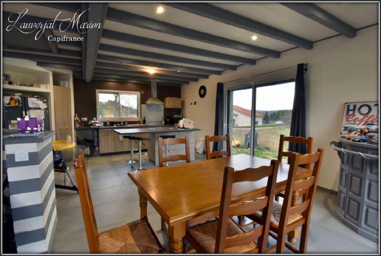 Raucoules Haute-Loire huis foto 5314659