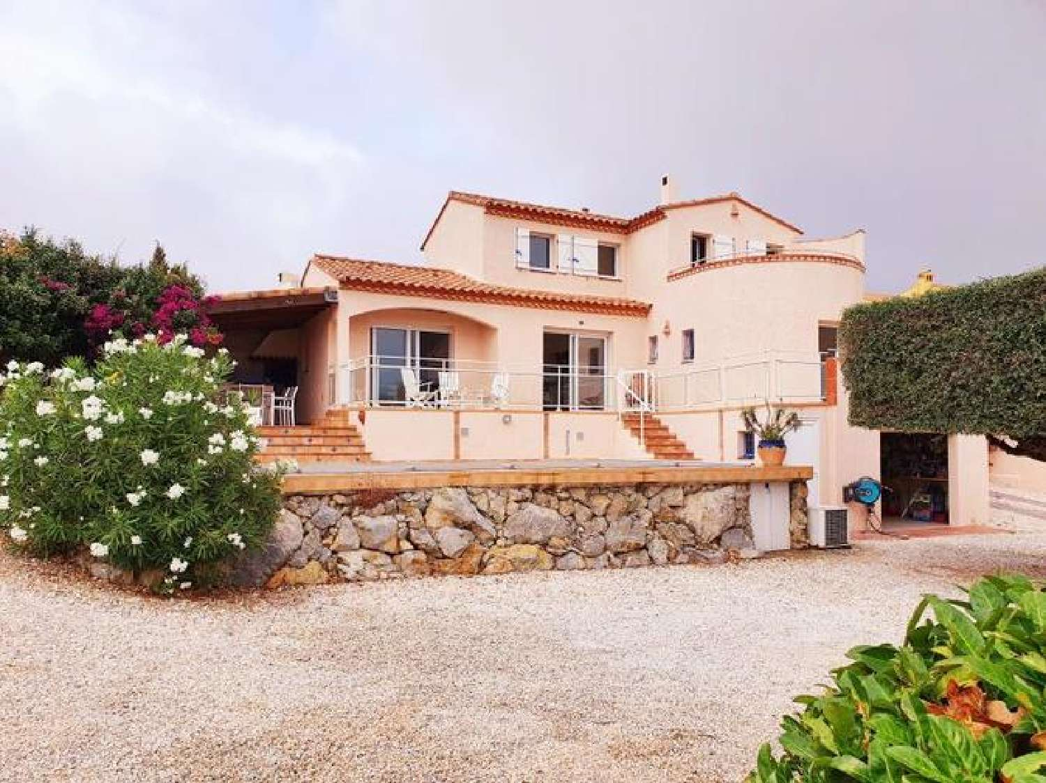 Fitou Aude house picture 5275462