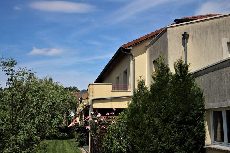 Théding Moselle maison photo 5314042