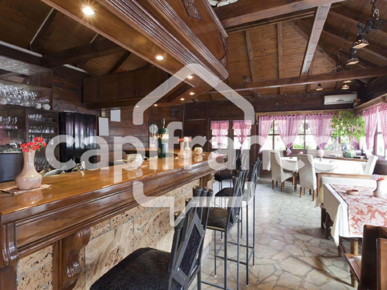 Annecy Haute-Savoie commercial picture 5314490