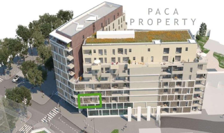 Marseille 6e Arrondissement Bouches-du-Rhône apartment picture 5284194