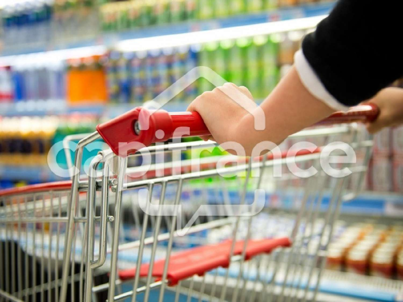 Avranches Manche shop picture 5269629