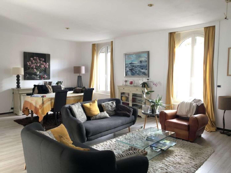 Vannes Morbihan apartment picture 5310165