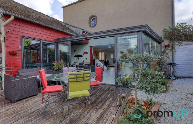 Alençon Orne house picture 5284317