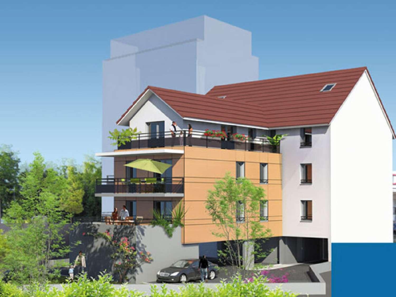 La Tour-du-Pin Isère house picture 5305703